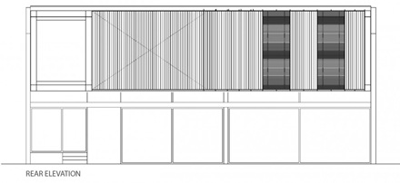 elevacion-casa-moderna