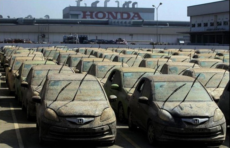 honda-flood-damage-8