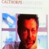 Peter Calthrope