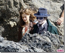 Dark Shadows3