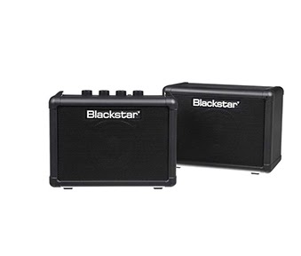 Blackstar FLY3 pack 6W