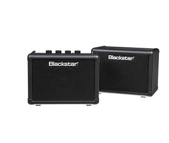 Blackstar FLY3 pack 6W