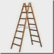 kom-drabina-drewniana-10-szczebelkowa