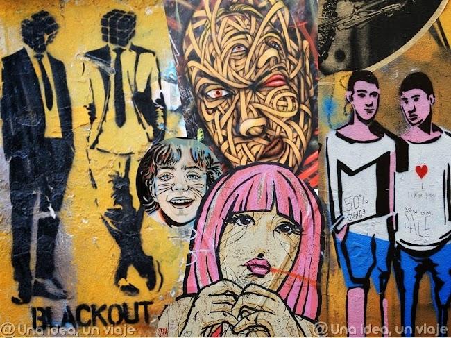 Graffitis Berlin (17).jpg