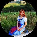 Immagine del profilo di Chiara Giacobelli