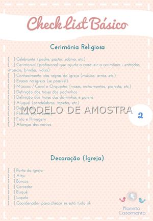 CHECKLIST-PLANETACASAMENTO (2)