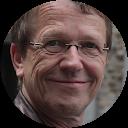 Profilbild von Thomas Wiedemann