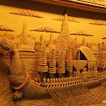 Тайланд 17.05.2012 7-38-12.JPG
