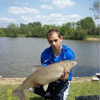 Etang le Tilleul photo #328