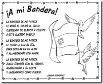 MANUEL JOSE BELGRANOdia de la bandera (3)
