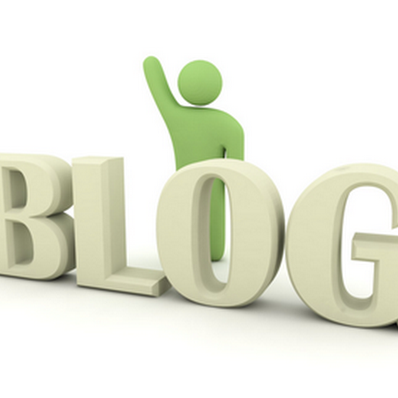 How to Build a Blog Following – One Post at a Time!