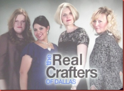Convention_real crafters