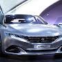 2014-Peugeot-Exalt--Concept-03.jpg