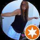 Image Google de sandrine maisonnave