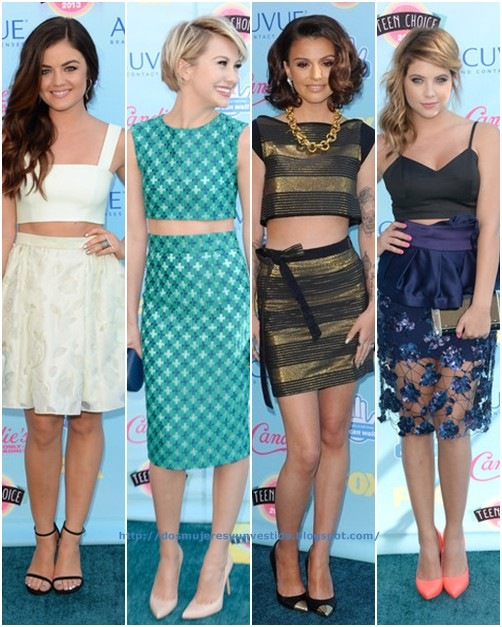 Teen Choice Awards-topcrop