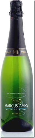 Marcus%20James%20Espumante%20Brut%20-%20ALTA