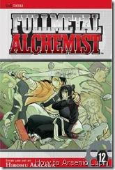 360279-20515-124704-2-fullmetal-alchemist_super