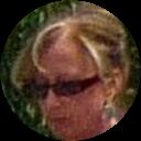 Image Google de J. Overnoy