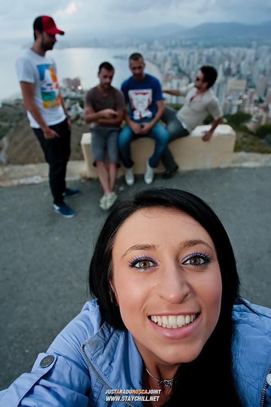 Espana_20110714_RaduRosca_0915.jpg