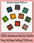 adventure ink pad-200