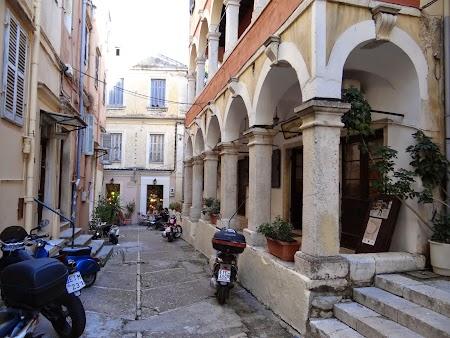 41. Old Corfu.JPG