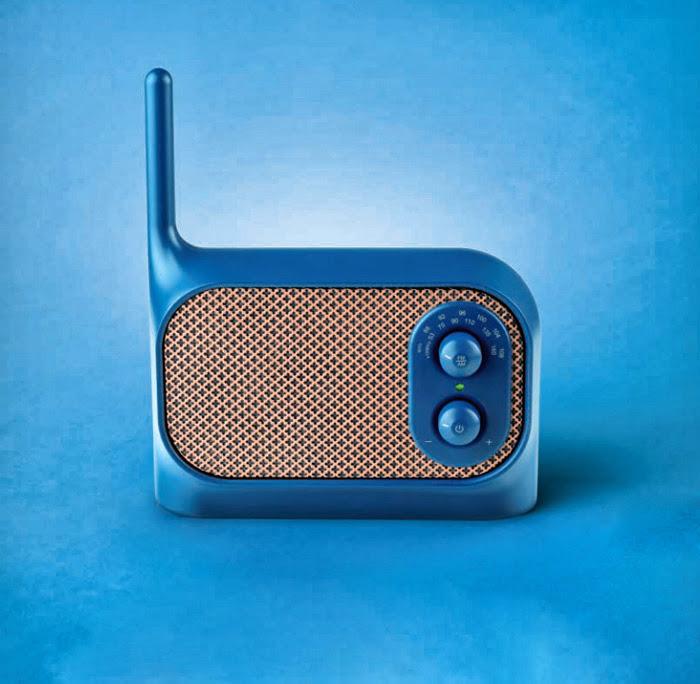 09-mezzo-radio-lexon-ionna-vautrin.jpg