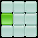 Reflex Test2 logo