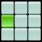 Reflex Test2