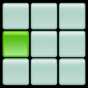 Reflex Test2 休閒 App LOGO-硬是要APP