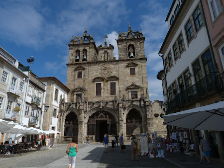 13. catedrala Braga.JPG