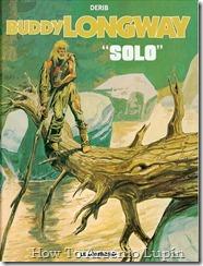 P00004 - Buddy Longway  - Solo #4