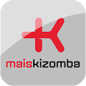 Mais Kizomba icon