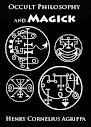 Filosofia Oculta e Magia Livro IV