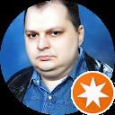 Zoran Angelevski