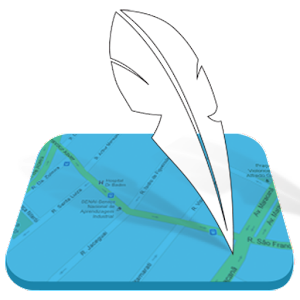 Apps apk Leve  for Samsung Galaxy S6 & Galaxy S6 Edge