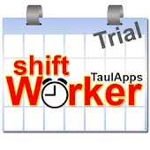 Shift Worker Trial