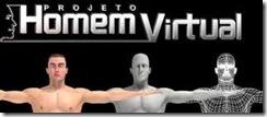 Projeto Homem Virtual