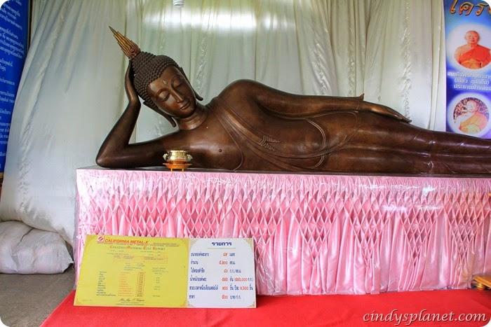 Bangkok156