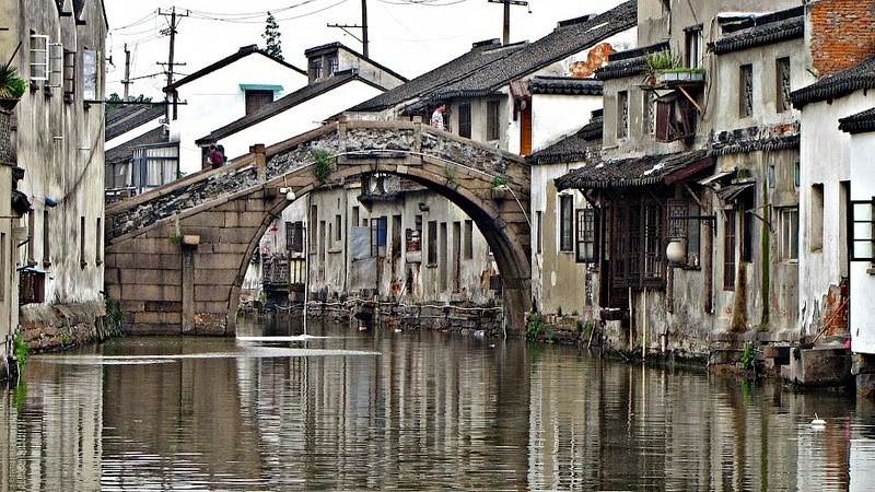 grand-canal-china-4