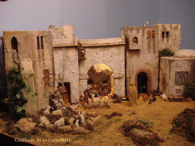 Convento de la Paz - 2011 (18).JPG