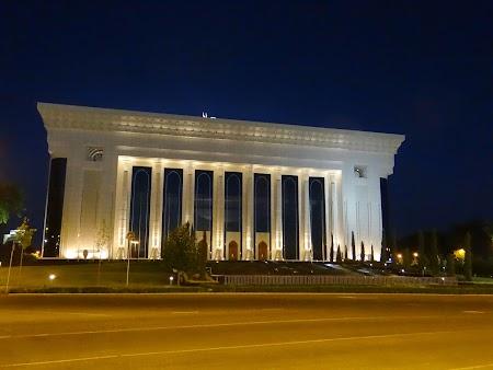 30. Palatul Congreselor.JPG