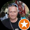 Здравко Зафиров