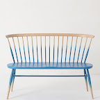 Ombre Bench from Anthropolgie.jpg