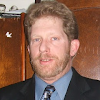 Richard Carmer
