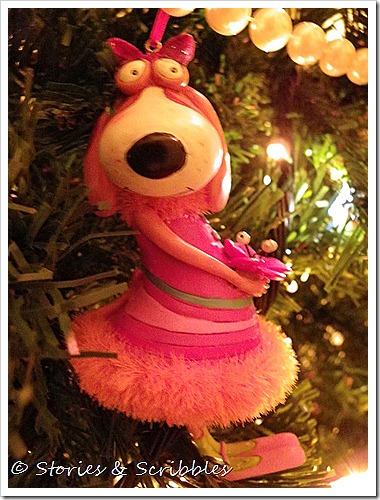 Ornaments 077