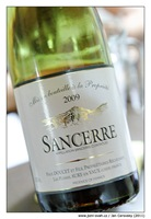 doucet_sancerre_rouge