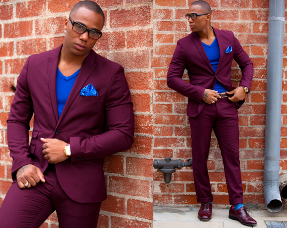 DEJON-MARQUISE-MODEL-FashionStylist-e1352488268603