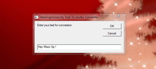 text-audio-converter
