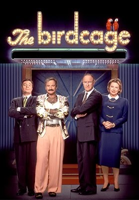 The Birdcage - Movies & TV on Google Play