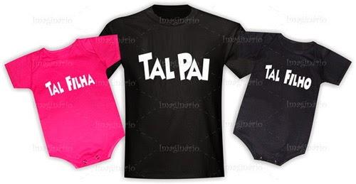 inspiracao-camiseta-dia-dos-pais-12.jpg